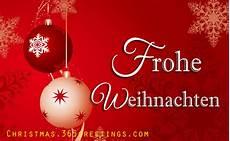 german christmas greetings for friends 365greetings com