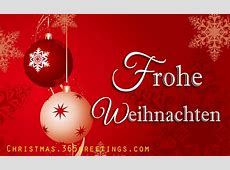 How Do You Say Merry Christmas In German-How To Say Merry Christmas In Italian