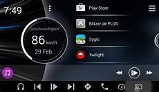android autoradio apps die du wirklich brauchst