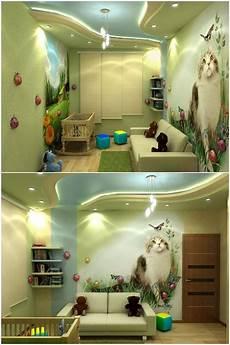 arredamento bimbi 80 foto di camerette per bambini con arredamento