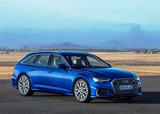 2020 audi a6 wagon 2020 audi a6 avant review comfortable luxurious new