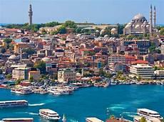 iles grecques pas cher croisi 232 re 6 238 les grecques et istanbul 8 jours au d 233 part