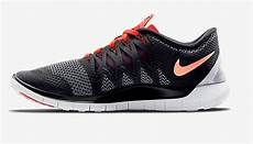 Nike Free 5 0 Flywire nike free 5 0 2015 caracter 237 sticas zapatillas running
