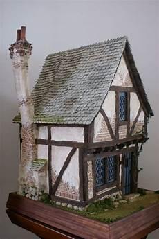 cheminée de jardin c t chemin e peau d ane maison miniature et maison tudor