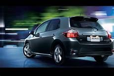 toyota auris 2010 toyota auris 2010 img 2 it s your auto world new cars