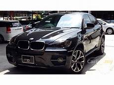 security system 2012 bmw x6 user handbook bmw x6 2012 xdrive35i m sport 3 0 in selangor automatic suv black for rm 188 800 3684312