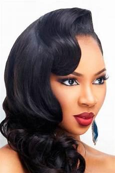 african american wedding hairstyles short hairstyles 2016 wedding hairstyles for black women african american wedding haircuts