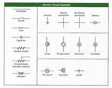 adjustable current source for heater resistors bed