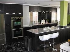 paint colors for small apartment kitchens paint colors for small kitchens pictures ideas from