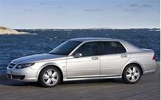 how can i learn about cars 2009 saab 42072 lane departure warning 2009 saab 9 5 sedan widescreen exotic car photo 05 of 24 diesel station