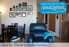 Apartment Organizing Ideas by Small Living Room Organization Ideas Home Decor Ideas