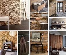 deco mur en bois planche planche mur en bois 2 palette deco malin etre soi