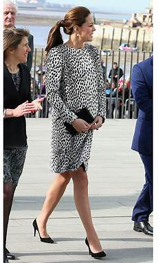 prinzessin kate schwanger kate middleton maternity style best looks through all