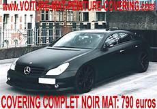 articles de peinture noir mat tagg 233 s quot porsche 911 2020