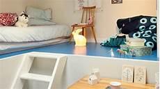 aménagement salle de jeux adultes id 233 e am 233 nagement chambre b 233 b 233 id 233 es de tricot gratuit