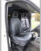 Seat Covers For Van  Velcromag