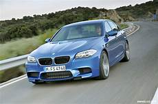 2012 Bmw F10 M5 Pros And Cons