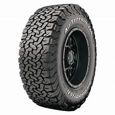 bf goodrich at 325 60r20 bf goodrich all terrain t a ko2 road tire