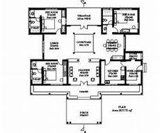 house plans in chennai individual house architecture kerala traditional house plan with