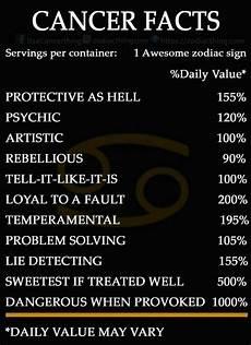 Cancer Zodiac Quotes Home