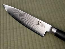 What Are The Best Kitchen Knives Jase S Kitchen My Kitchen Knives