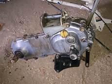pieces detachees motoculture honda