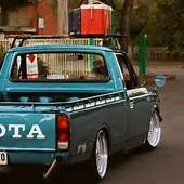 1479 Best Images About Mini Truckin On Pinterest