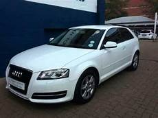 2011 Audi A3 1 6 Tdi S Tronic Auto For Sale On Auto Trader
