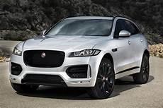 jaguar f pace 2 0 d jaguar f pace 2 0 d review diesel to do carbuyer