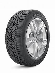 michelin 195 65 r15 95v crossclimate xl