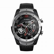 Ticwatch Bluetooth Version Payment Wifi Modes by Ticwatch Pro Bluetooth Version Nfc Payment Wifi Gps Two