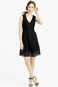 can you wear black to a wedding wedding guests wearing black wedding etiquette glamour