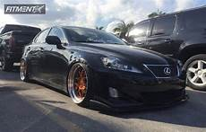 2008 lexus is250 gmr gs 5 megan racing coilovers fitment