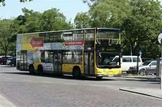 Autobusse Aus Deutschland Berlin M 252 Nchen Ratingen Und