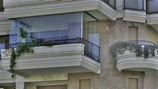 chiudere un terrazzo con vetri chiudere terrazzo a vetri con prodotti designer e