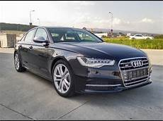 Audi S6 Ps - audi s6 4 0 tfsi quattro s tronic