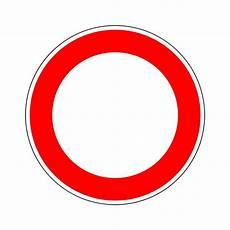 durchfahrt verboten pritzwalker stadtzeitung