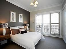 Bedroom Ideas Beige Carpet by Bedroom Simple Apartment Master Bedrom Design Black