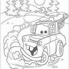 dibujos para colorear cars 41 es hellokids
