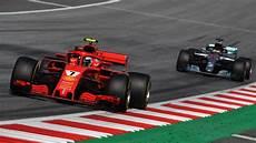 Dhl Fastest Award Formula 1 Eyetime Grand Prix Of