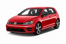 2016 volkswagen golf reviews research golf prices