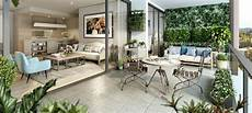 Feng Shui Tips For Apartment Living Au Colliers