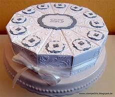 stempelitis silberhochzeit torte goldene hochzeit