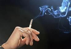 Philip Morris E Zigaretten Gibt Es Bald Aus Dem Hause