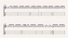 sultans of swing sheet guitar sultans of swing dire straits sheet