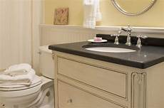 remodeling a small bathroom ideas remodel your small bathroom fast and inexpensively