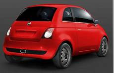 the fiat 500 is coming to new zealand robinz personal