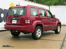 2010 jeep liberty trailer wiring diagram 2010 jeep liberty custom fit vehicle wiring tekonsha