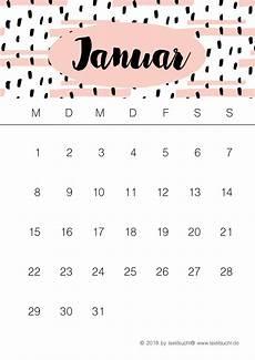 observar kalender 2019 indonesia pdf