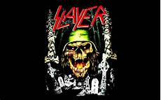 Slayer Iphone Wallpaper by Slayer Iphone Wallpaper 64 Images